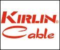 Kirlin Cables